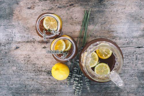 lemon-beauty-diet03_R