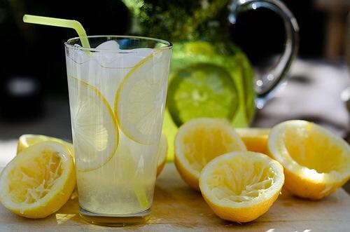 lemon-beauty-diet04_R