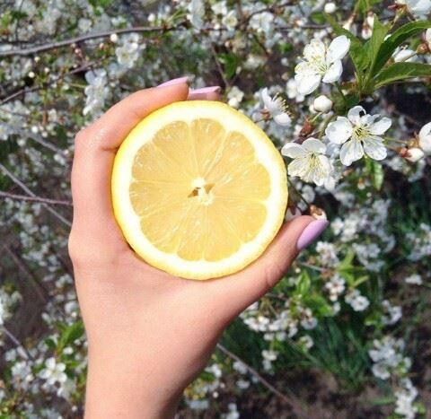 lemon-beauty-diet09_R