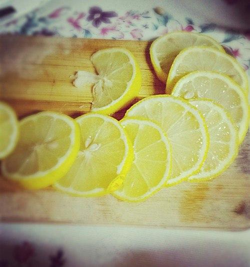 lemon-beauty-diet10_R
