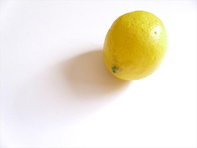 lemon01_R