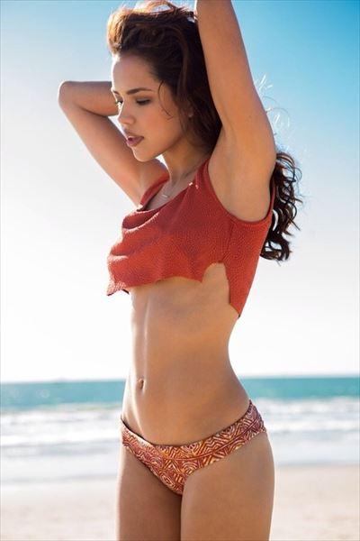womans-body-odor08eyecatch_R