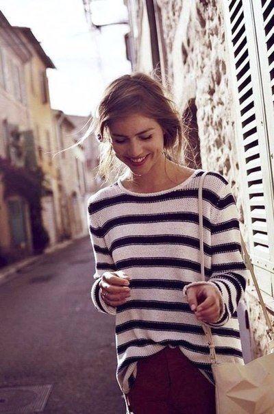 笑顔が素敵な女性の画像3