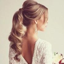 女性の髪型4