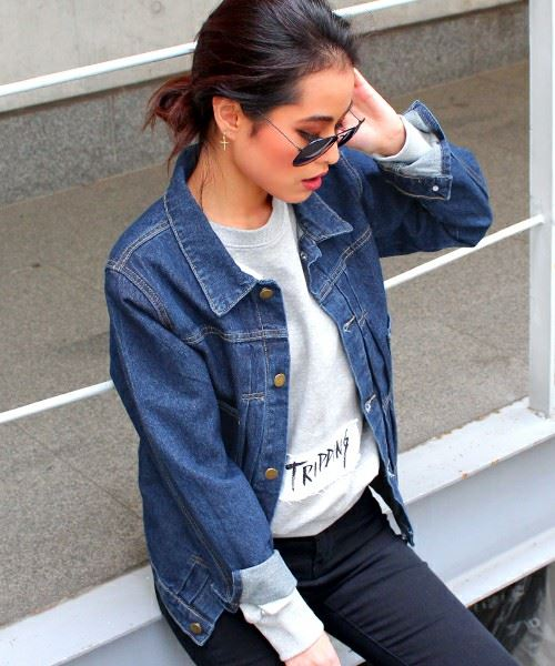 denim-jacket-of-the-recommended-brand15_R