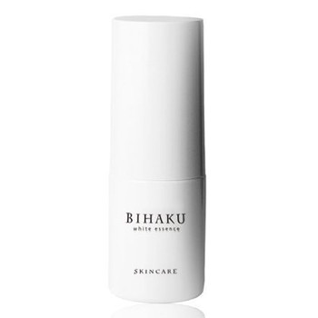 BIHAKU(ビハク) 「Wエッセンス」