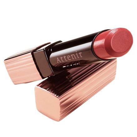 Top picks of lipstick14 r