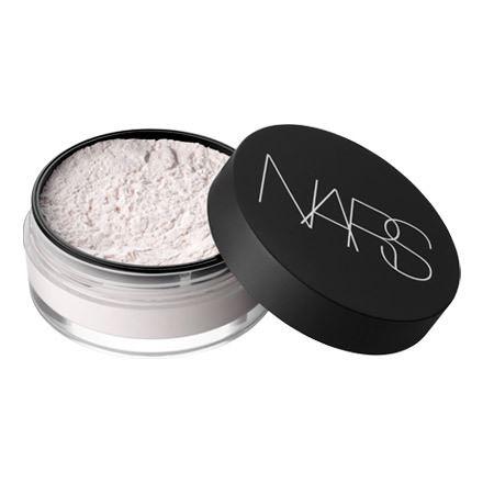 NARS「ライトリフレクティングセッティングパウダー ルース」