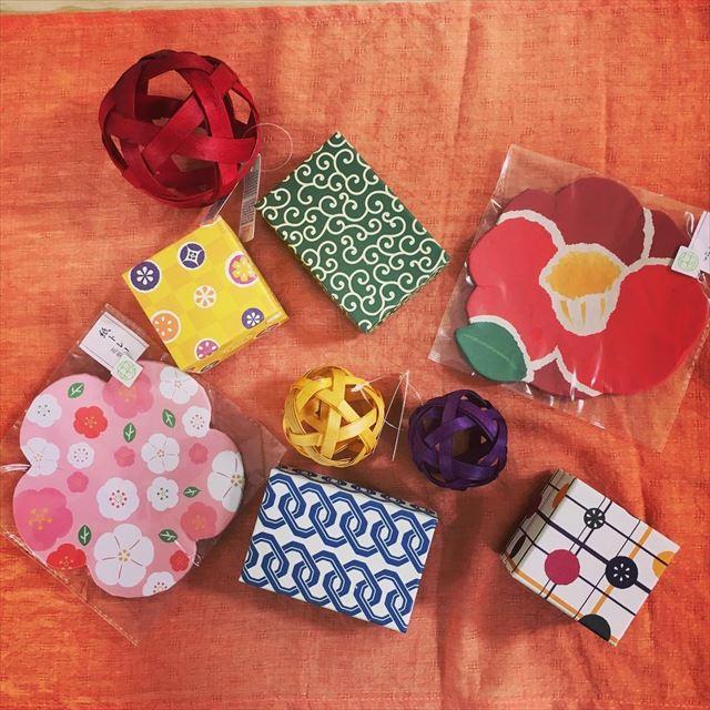 100円ショップダイソーの「わ菜和なKURASHI」の商品画像