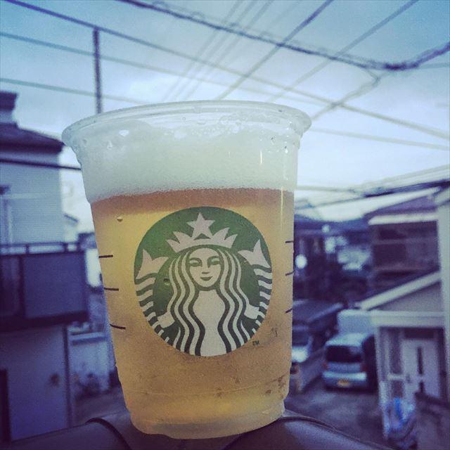 スタバカップのおすすめ再利用法画像9
