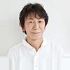 ZACCシャンプーを開発した代表高橋和義さんの画像