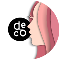 odecomartブログについて
