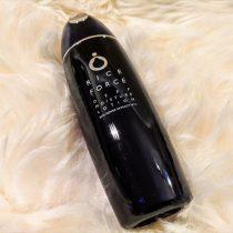 ライスフォース化粧水のボトル画像